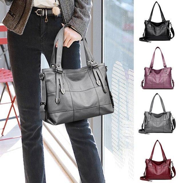 tote women bag